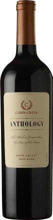 2013 CONN CREEK ANTHOLOGY 750ML