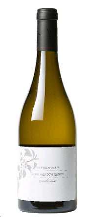 2015 LONG MEADOW RANCH CHARDONNAY 750ML