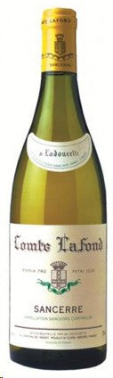 2017 COMTE LAFOND SANCERRE 750ML
