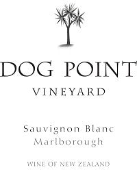 2017 DOG POINT SAUVIGNON BLANC 750ML