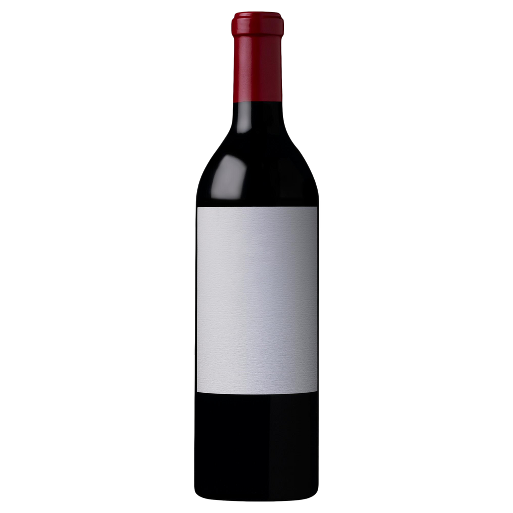 2012 BURGESS SYRAH 750ML