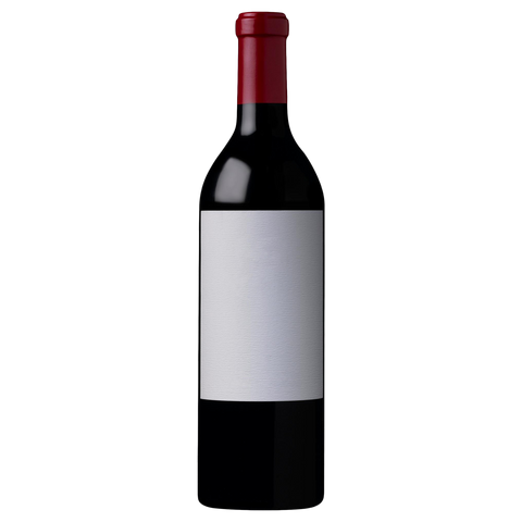 2010 CHATEAU MUSAR ROUGE 750ML