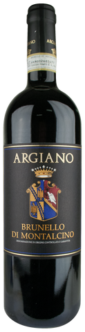 2010 ARGIANO BRUNELLO 750ML