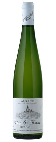 2012 TRIMBACH RIESLING CLOS STE. HUNE 750ML