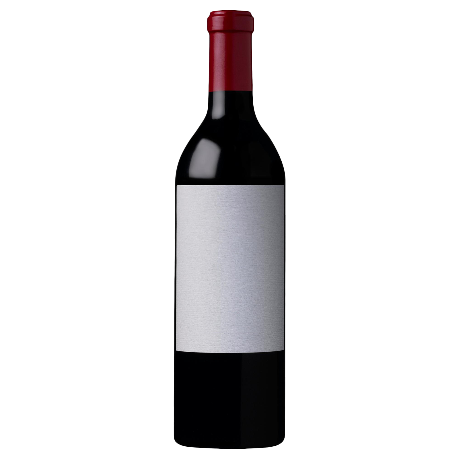 2013 THE RULE CABERNET SAUVIGNON 750ML