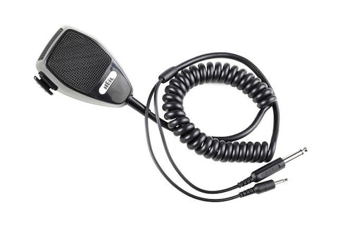 HMM Mobile Dynamic Microphone