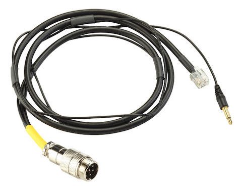 HSTAYM6 Traveler Adapter