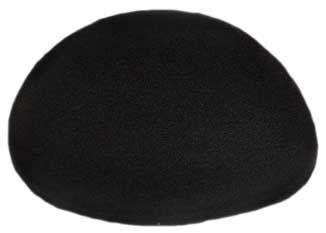 Ear Pad Foam ProSet PAIR