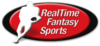 RealTime Fantasy Sports