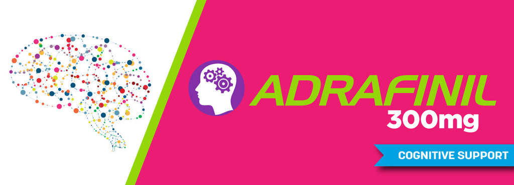 Buy Adrafinil Usa Opensourcehealth Com