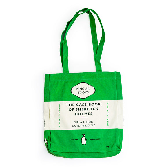Shop Books BagsBuy At The Tote Penguin Online UpSzLqMVG