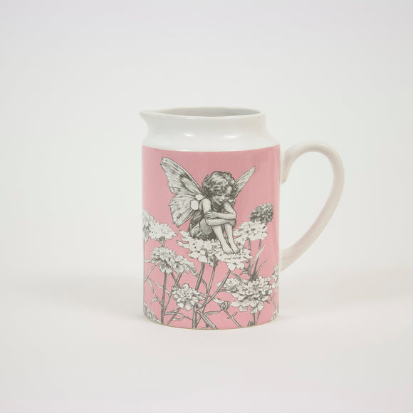 Flower Fairies Pint Jug