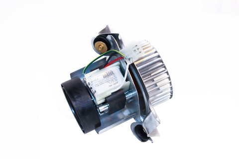 326628-761 Carrier OEM Draft Inducer Motor Kit