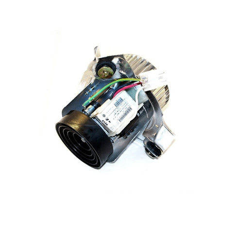 326628-762 Carrier OEM Draft Inducer Motor Kit