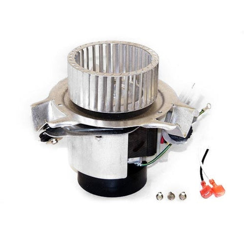 326628-763 Carrier OEM Draft Inducer Motor Kit