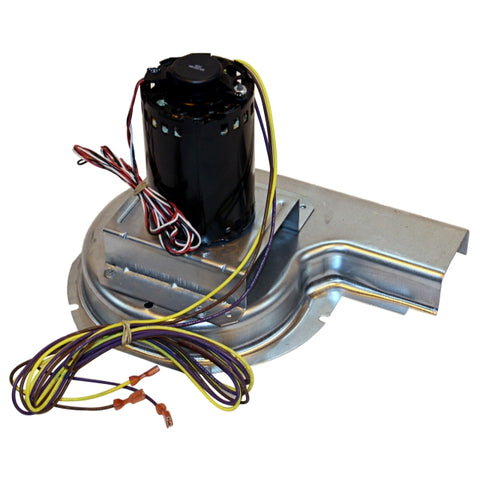 50DK406815 Carrier OEM Inducer Motor Assembly
