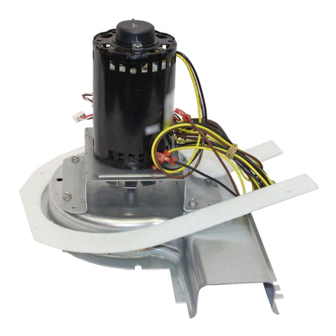 50DK406816 Carrier OEM Inducer Motor Assembly Free Shipping