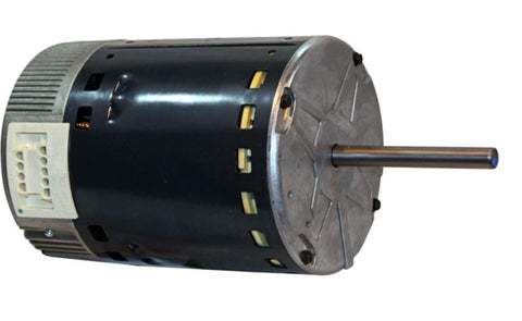 58MV660006 Carrier Bryant Payne OEM Blower Motor 1/2HP 120/240V 1050RPM Free Shipping