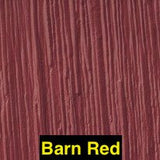 Tando, Cedar Siding, RoughSawn Cedar Dual , Classic Colors and Weathered Colors