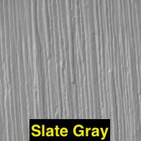 Tando Cedar Siding Hand Split Shake Classic Colors And Weathered Co