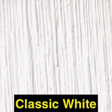 Tando, Cedar Siding, RoughSawn Cedar Single, Classic Colors and Weathered Colors