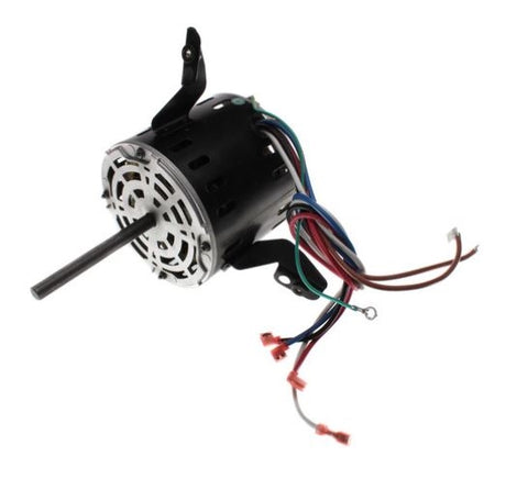 HB41TQ113 Carrier Bryant Payne OEM Blower Motor 1/3HP 115V 1075RPM Free Shipping