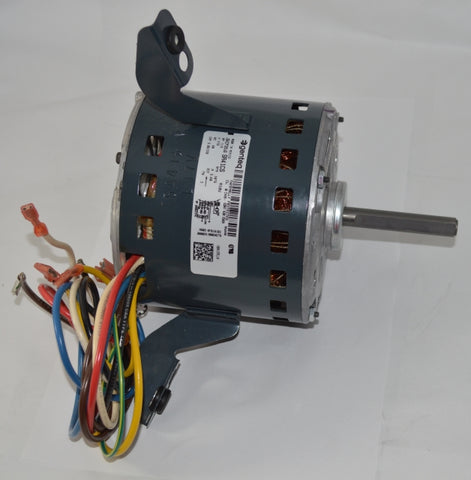 HB41TR114 Carrier Bryant Payne OEM Blower Motor 1/3HP 115V 1075RPM Free Shipping