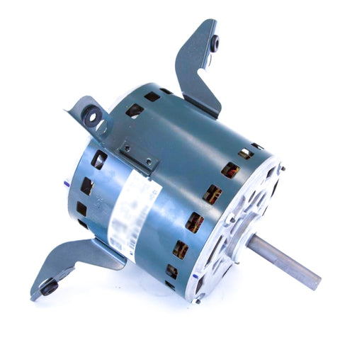 HC45TE114 Carrier Bryant Payne OEM  Blower Motor 3/4HP 115V 1075RPM