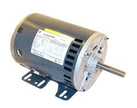 HD56FE652  Carrier Bryant, Payne OEM Blower Motor 2HP 1725RPM 208/230/460V 3PH
