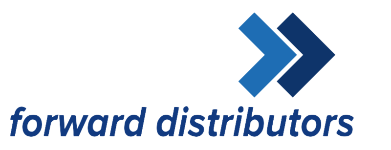Forward Distributors