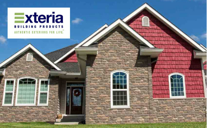 Exteria Products