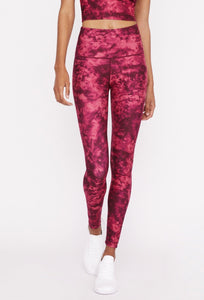 high-waist-reversible-leggings-carmine-ray-tie-dyeW.I.T.H.-Wear It To Heart