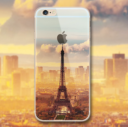 Iphone's Case