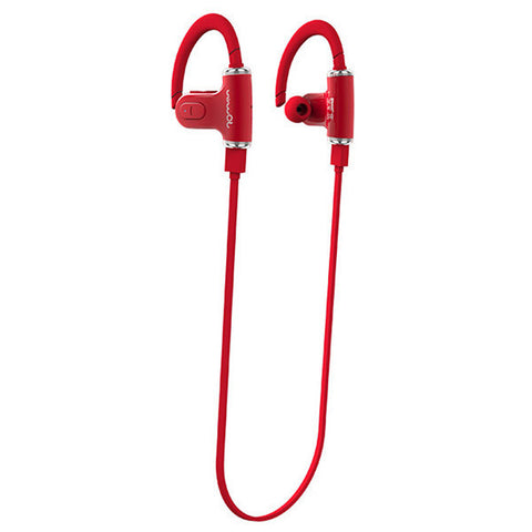 Stereo bluetooth Earphone S530 ideal for iPhones or Smartphones
