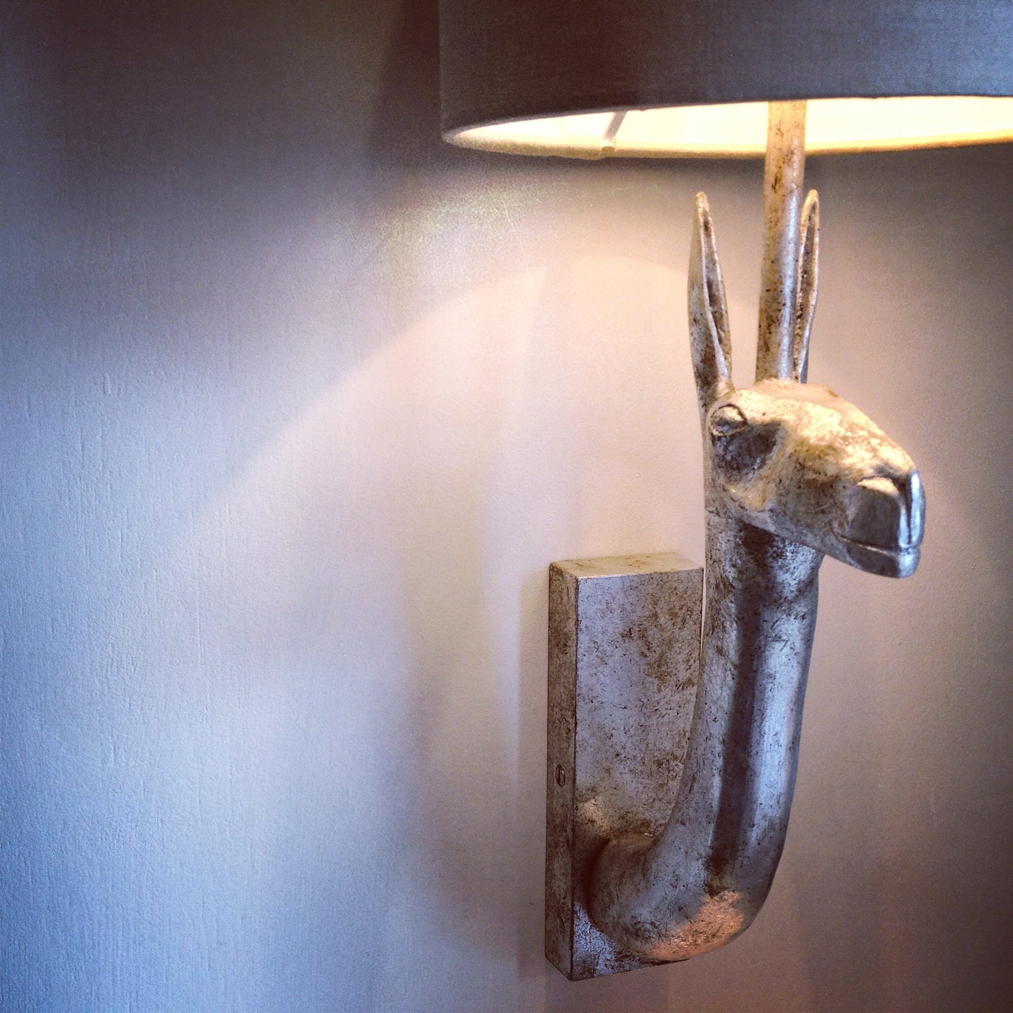 Llama Light by Porta Romana