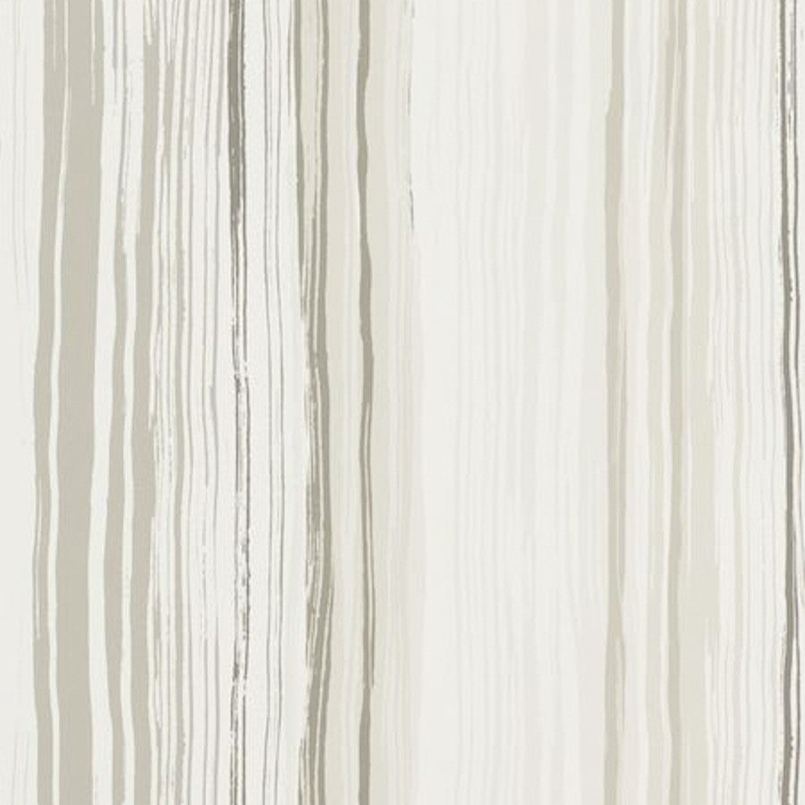 Zing Wallpaper - Denim/Ochre/Slate - Scion