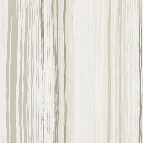 Zing Wallpaper - Pebble/Graphite/Jasmine - Scion
