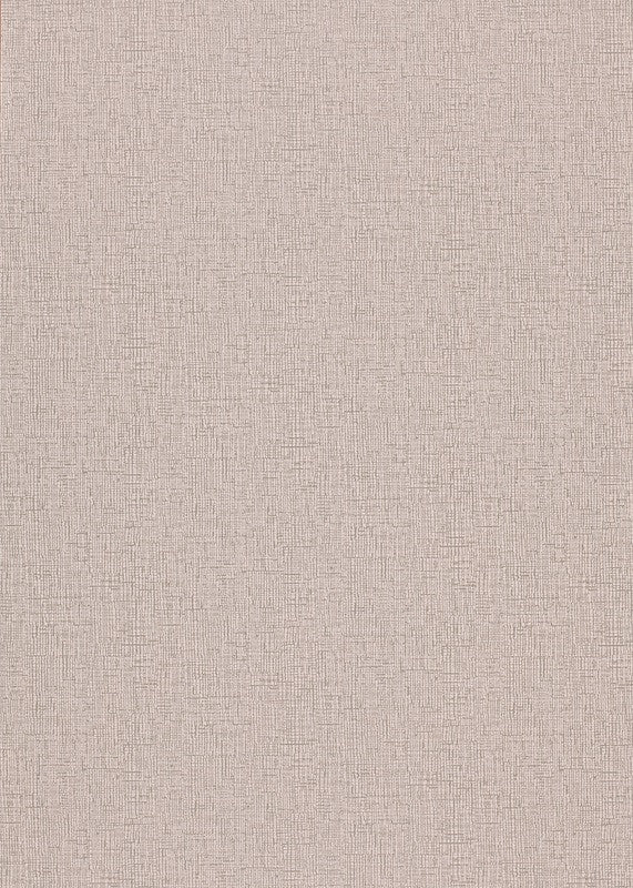 Accent Wallpaper - Blush - Harlequin