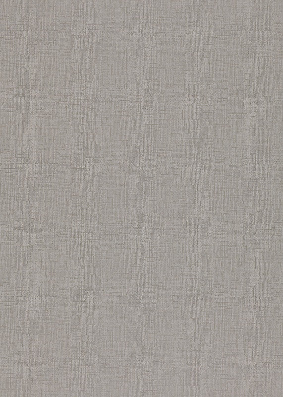 Accent Wallpaper - Taupe - Harlequin