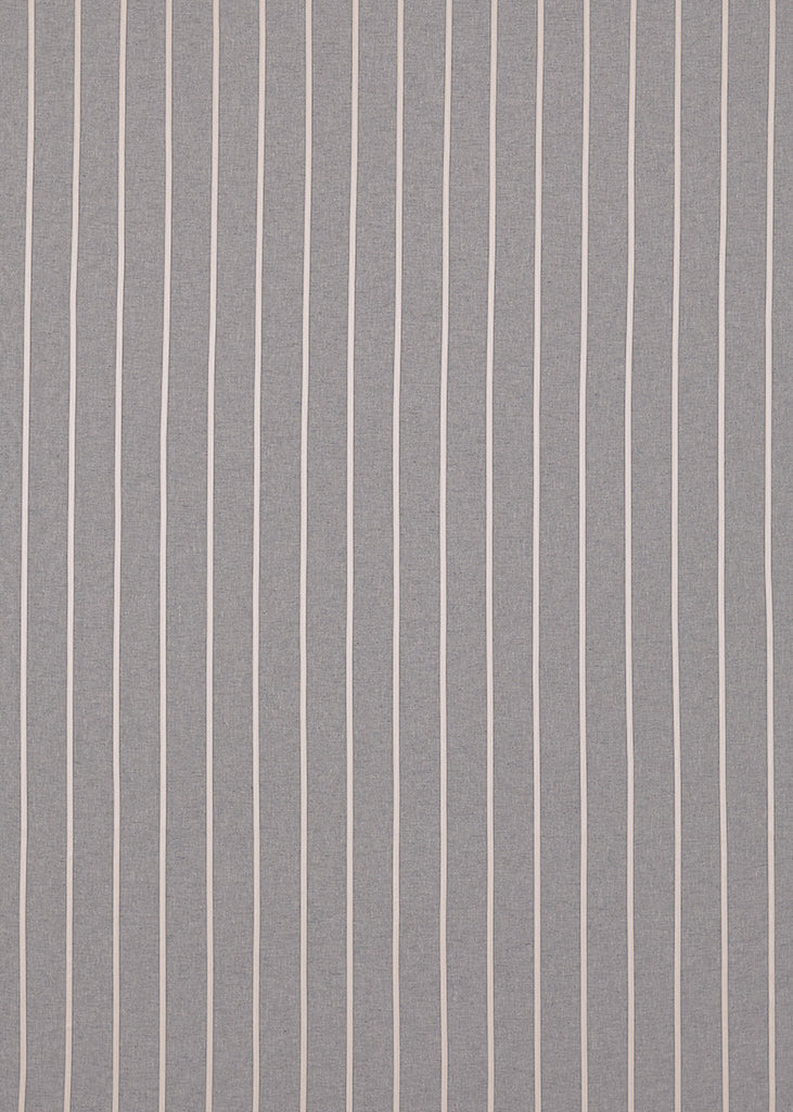 Lois Fabric - Graphite/Shell - Harlequin