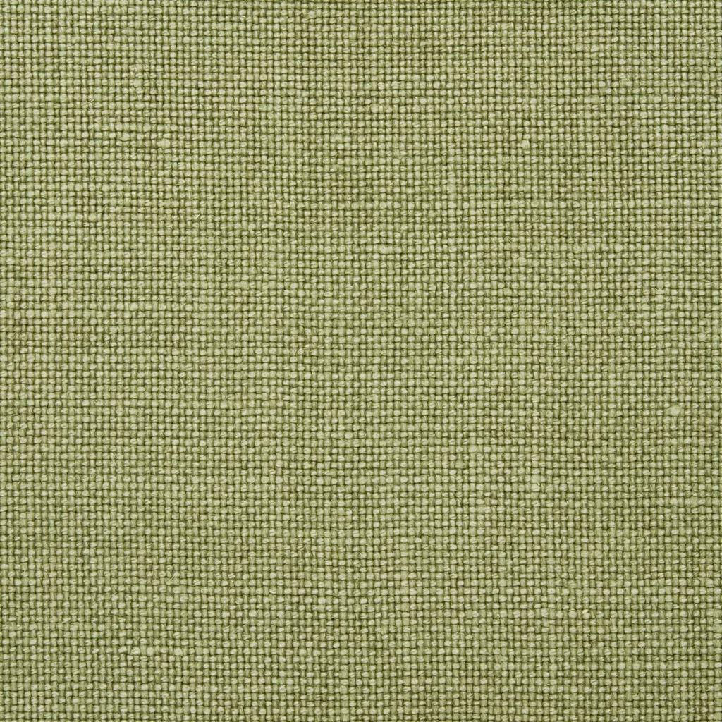 Aalter Fabric - Sage - Designers Guild