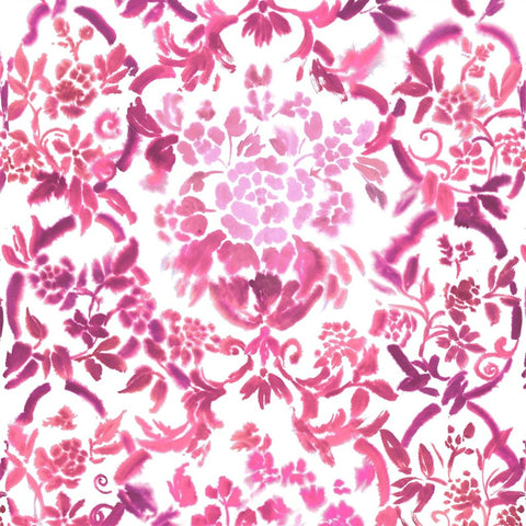 Cellini Fabric - Schiaparelli - Designers Guild