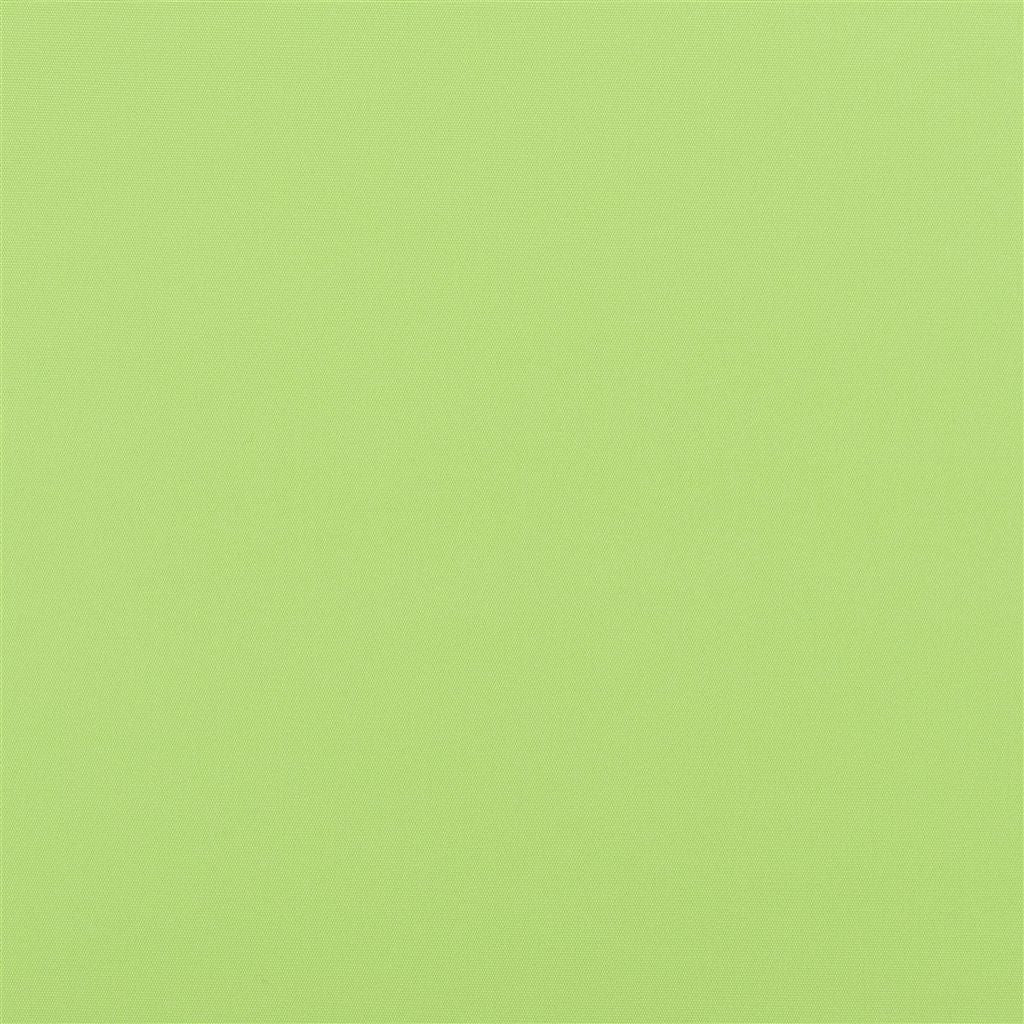 Lovina Outdoor Fabric - Grass - Designers Guild
