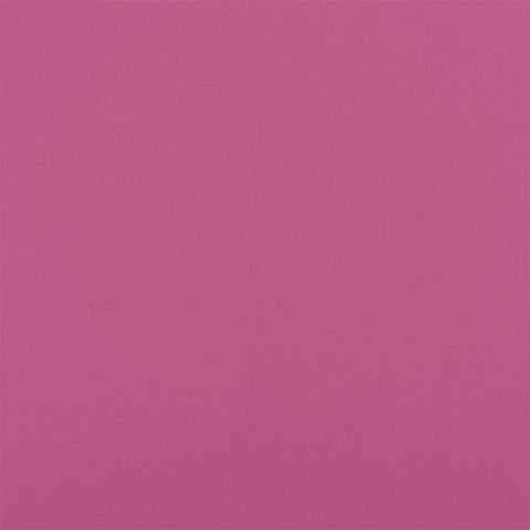 Lovina Outdoor Fabric - Magenta - Designers Guild