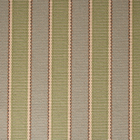 Amersham Stair-Runner - Green - Fleetwood Fox