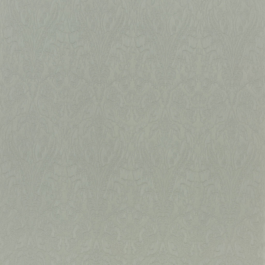 Court Damask Fabric - GP&J Baker