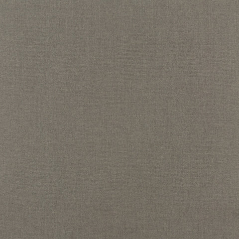 Lord's Linen Fabric - Silver - GP&J Baker