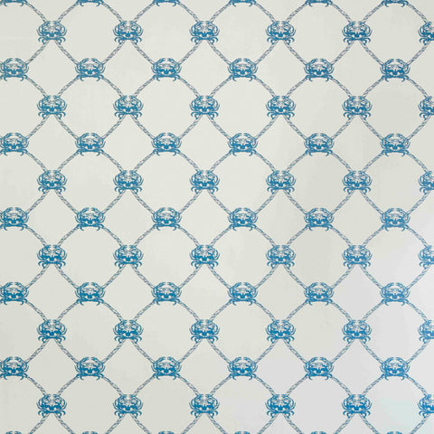 Crab Wallpaper - Marine - Barneby Gates