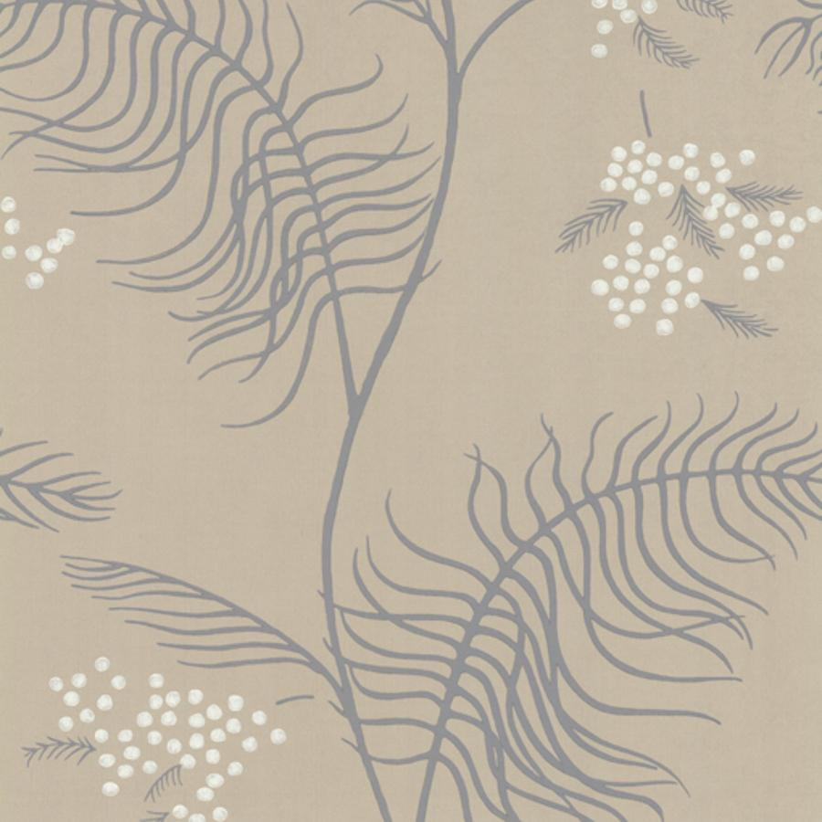 Mimosa Wallpaper - Cole & Son