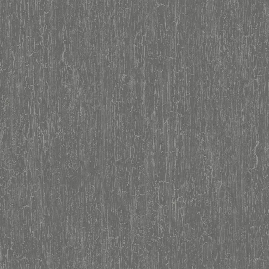Crackle Wallpaper - Grey - Cole & Son